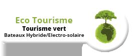 logo eco tourisme
