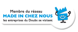 logo made in chez nous