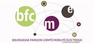mobilite bourgogne franche comte