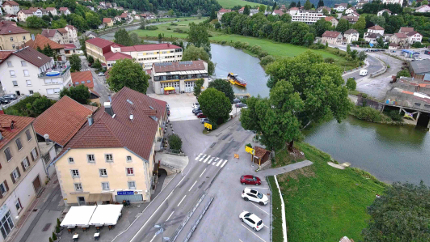 embacardere villers le lac